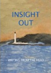 Insight out cover