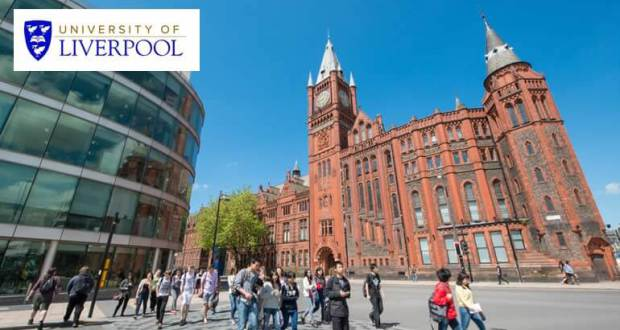 university-of-liverpool-vice-chancellors-international-scholarships-uk