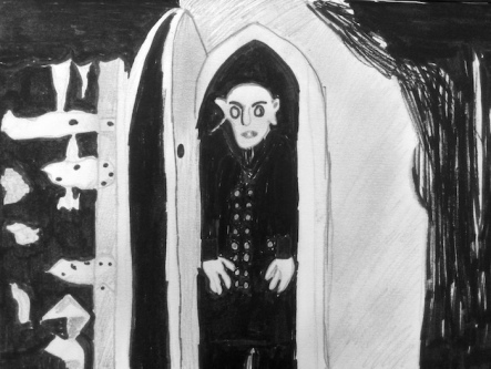 Nosferatu6